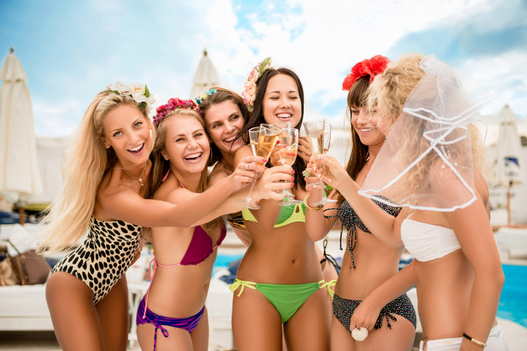 Bachelorette Party Bus Amp Limo Service Columbus Oh Cheap